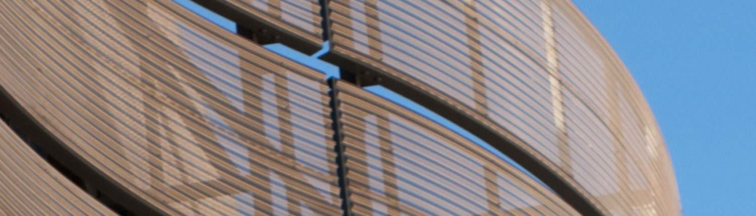 Perforated steel Canada
